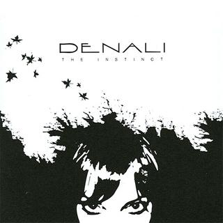 Denali. The Instinct. Jade Tree Records. 2003