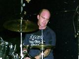 Gavin McCarthy