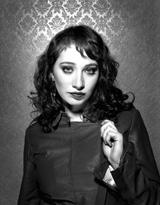 Regina Spektor: Soviet Kitsch