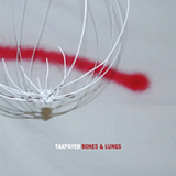 Taxpayer. Bones & Lungs. Lunch Records. 2005.